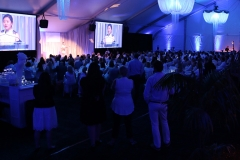 Bishops Gala 2016