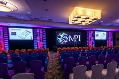MPI 2016 Engage