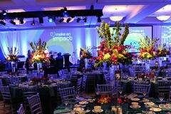 Jewish Family Services Gala