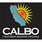California Building Officials