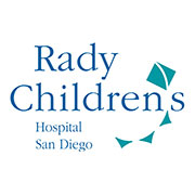 Rady Children's Hospital of San Diego
