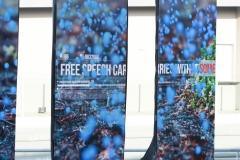 EventaVision Showcase at Coasterra