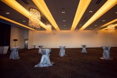 Coasterra Ballroom