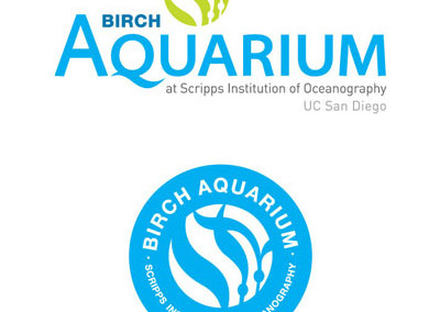 Birch Aquarium