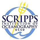 Scripps Oceanography